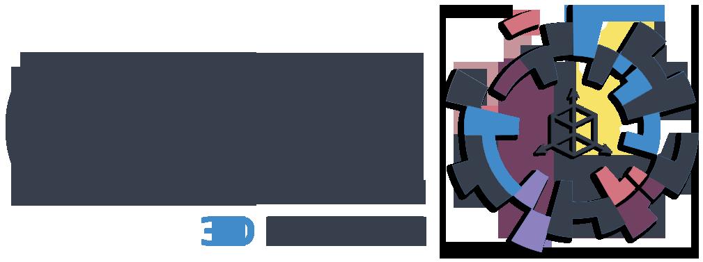 Creo 3D Design LTD